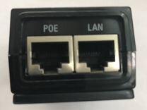 Poe инжекторы