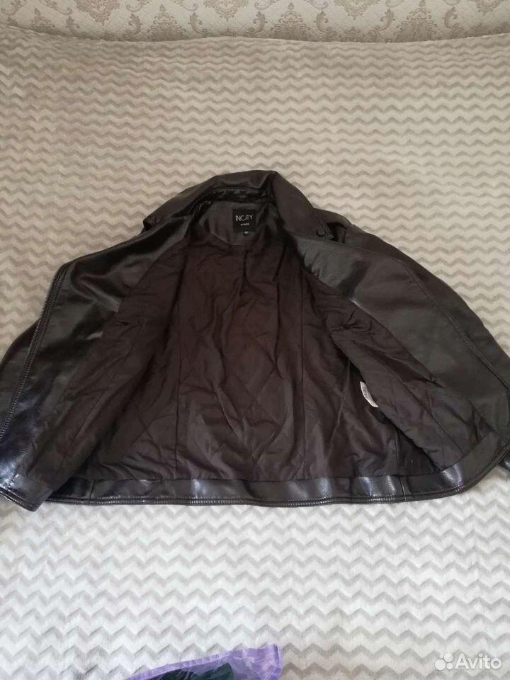 Куртка женская  89158766317 купить 2
