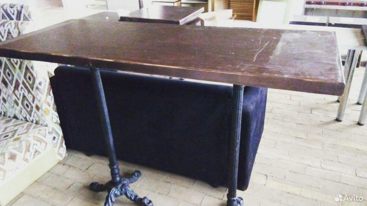 Стол барный  89871372152 купить 1