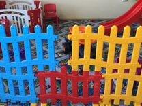 Детская игровая площадка — Товары для детей и игрушки в Великовечном