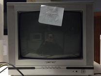 Телевизоры, большой выбор