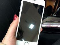 iPhone 6, 128 gb — Телефоны в Екатеринбурге