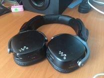 MP3-плеер sony walkman
