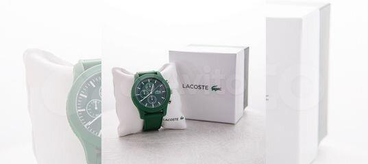 Продам часы lacoste победа продам старые часы
