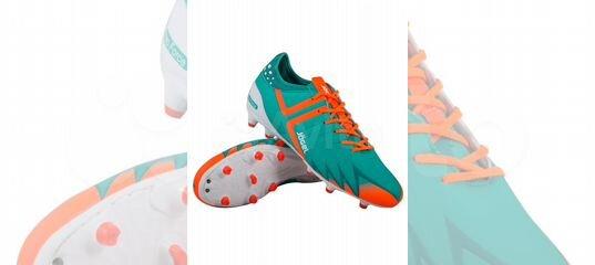 Бутсы футбольные Forza купить в Республике Марий Эл на Avito — Объявления  на сайте Авито 7887f435bdb