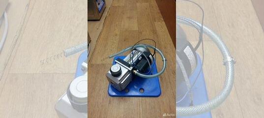 Ремонт вакуумных упаковщиков нижний новгород строительная техника у дома