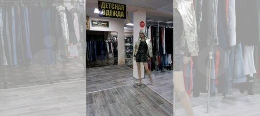 Сток европейских вещей купить в Ставропольском крае на Avito — Объявления  на сайте Авито bea00b29deb