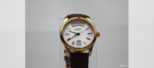 Часов louis erard скупка путина наручные стоимость часы