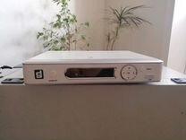 Приёмник цифрового IP TV ipstb-102