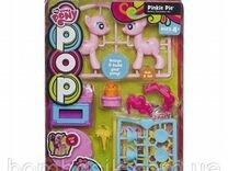 Набор My Little Pony Pinkie Pie