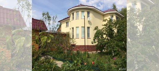 Дом для престарелых малоярославец дом для пожилых людей золотая осень