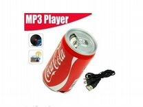 MP-3 плеер
