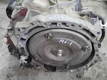 АКПП Mazda 6 GH 2.0 FNR5