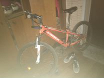 Продам 6-и скоростной велосипед