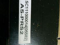 PCI адаптер