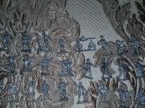 Солдатики оловянные 1988г продаю все сразу одним л