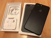 iPhone 7 Plus — Телефоны в Екатеринбурге