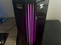 I7 9700K/Z390/ msi RTX 2080 Gaming X trio