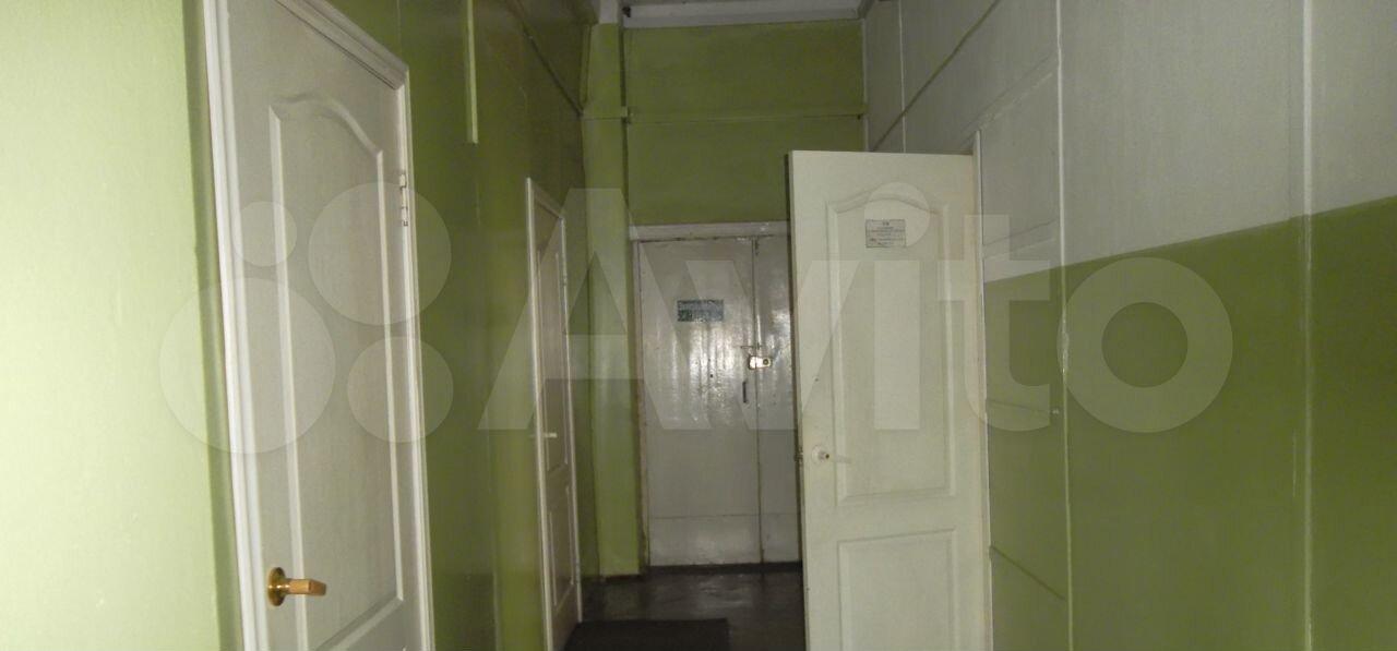 Сдам помещение свободного назначения, 380 м²  89622962886 купить 2
