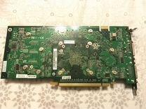 GeForce 8800 gt — Товары для компьютера в Москве