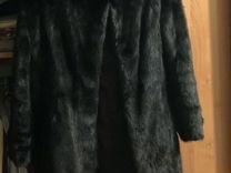 Шуба — Одежда, обувь, аксессуары в Москве