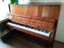 Пианино — Музыкальные инструменты в Геленджике