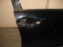Дверь передняя правая Toyota Camry V50