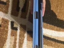 Lenovo miix 310 Планшет-трансформер нетбук