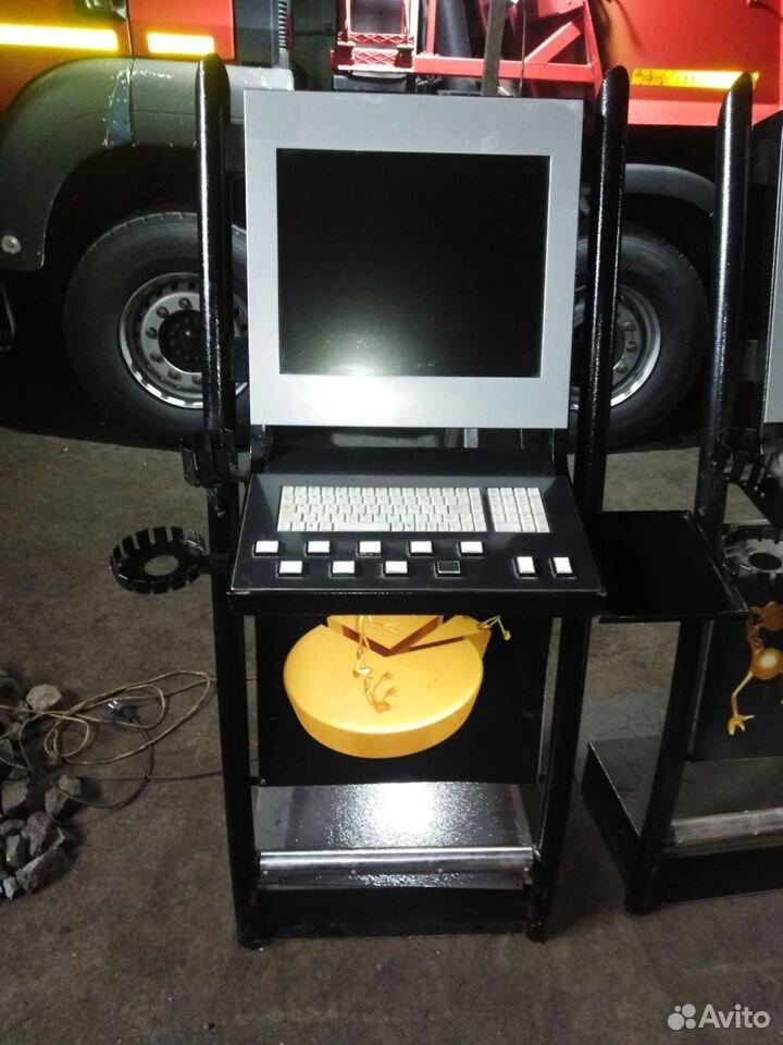 Slot machines  89000507822 buy 1