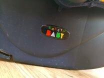 Автолюлька SafetyBaby