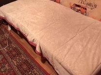 Кровать-кресло — Мебель и интерьер в Омске