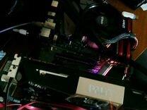 Видеокарта gtx770 4gb