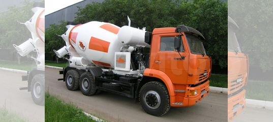 Купить бетон марий эл волжск курск керамзитобетон