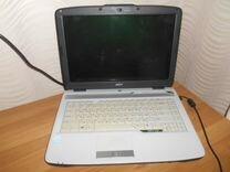 Ноутбук в хорошем состоянии (не включается )
