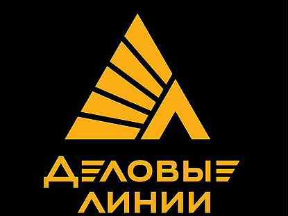 Работа в калачинске омской области свежие вакансии для девушек модели методической работы в школе