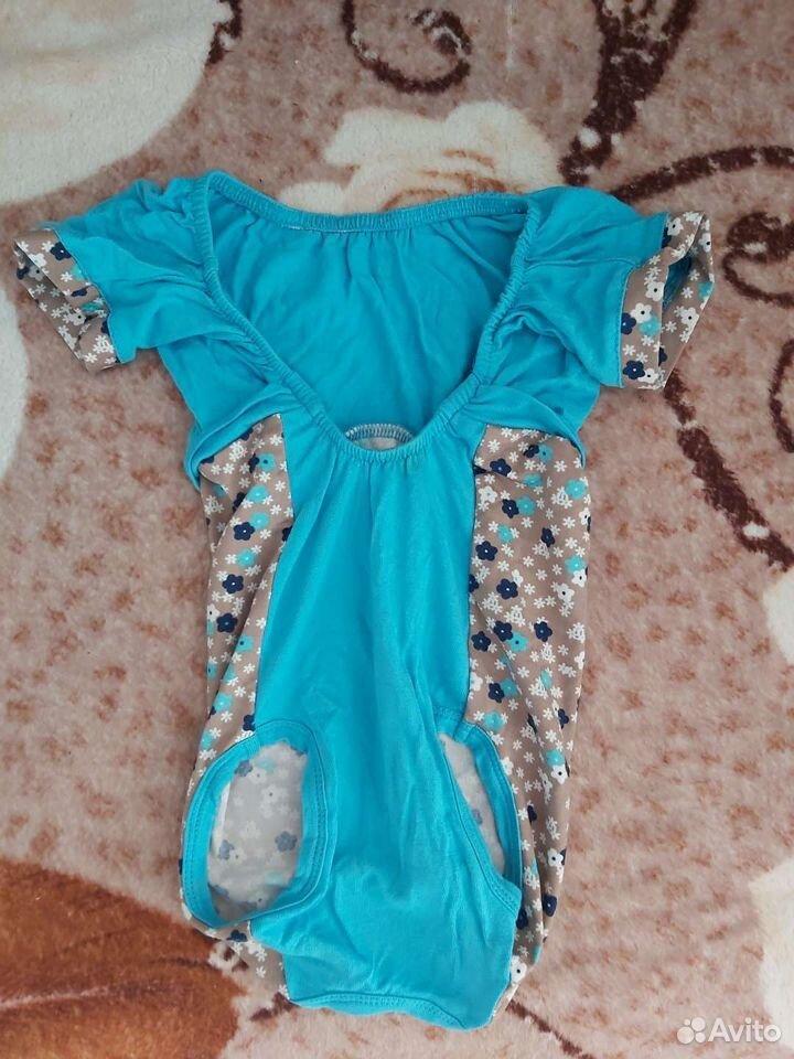 Одежда на собачку  89527467196 купить 4