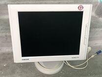 Монитор SAMSUNG SyncMaster 151s