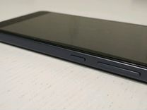 Xiaomi 4a