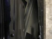 Дверь передняя правая VW Passat CC 2008-2012