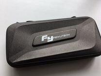 Стабилизатор для съемкиFeiyu Tech G6