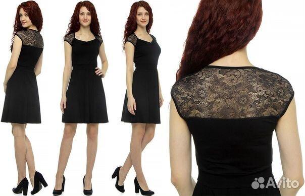 Платье женское ладья  89227152105 купить 3