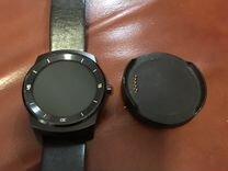 Lg watch R смарт Часы