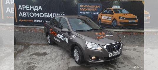 Аренда авто без залога волгоград автосалон дженсер в москве авто