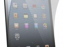 Защитная плёнка для iPad mini 1 model A1432