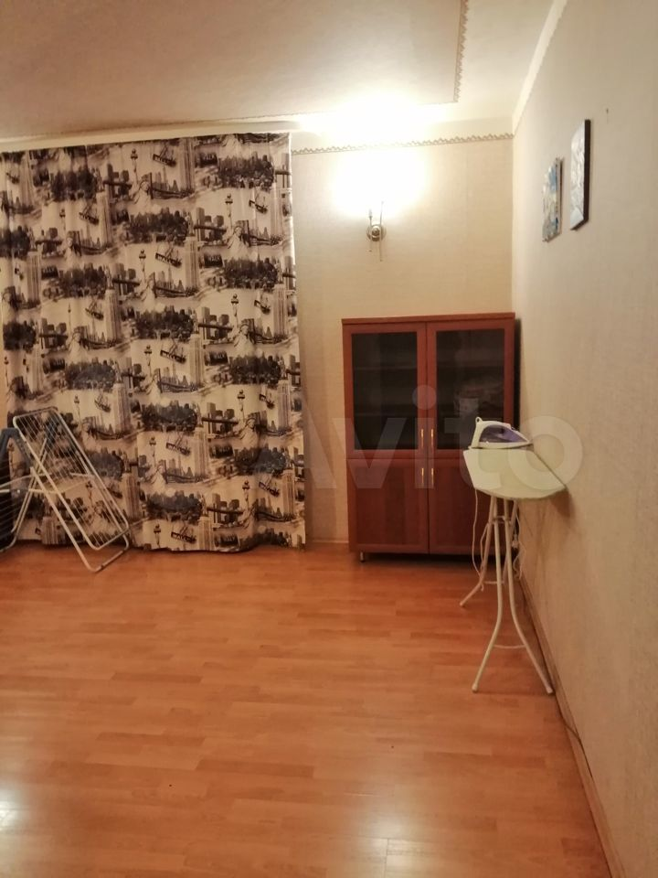 2-к квартира, 53 м², 4/5 эт.  89091299880 купить 7