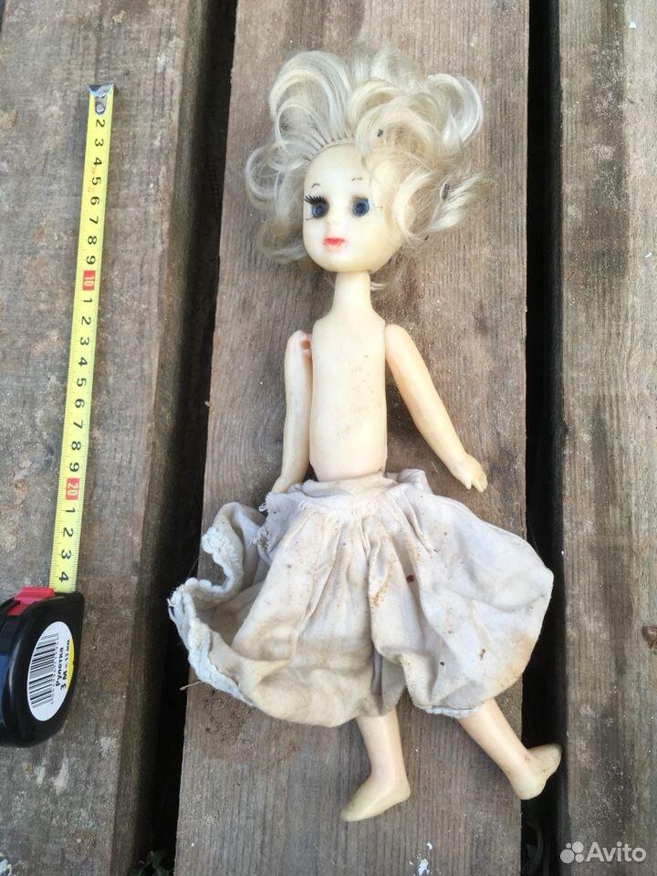Кукла золушка ивановская ранняя  89038882220 купить 3