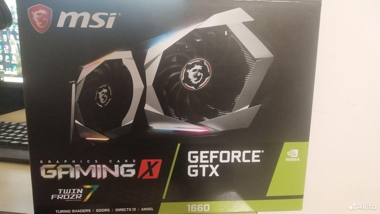 Компьютер мощный-игровой  89144688707 купить 6