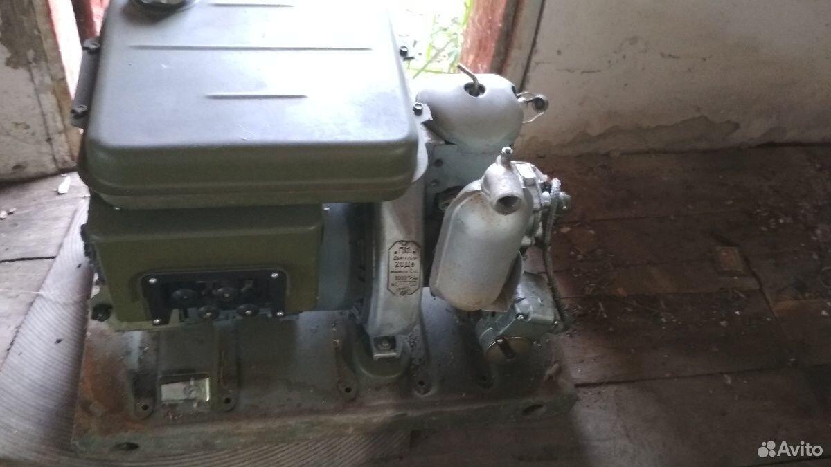 Бензогенератор армейский агрегат аб-1-П-30 89537311492 купить 3
