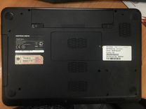 Dell Inspiron N5010 (5010-6249)