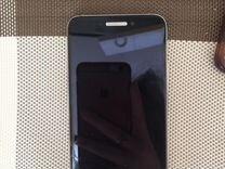 Телефон Alcatel